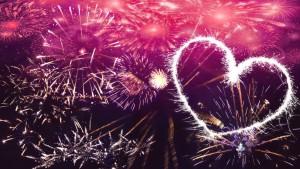 heart-fireworks